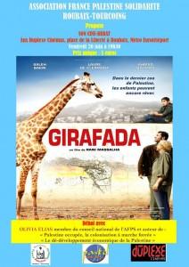 affiche 3 ciné-débat-Girafada-3cor_1