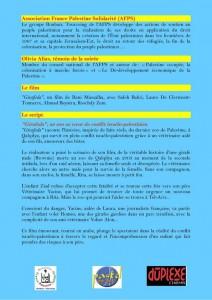 affiche 3 ciné-débat-Girafada-3cor_2