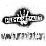 association Humanit'Art