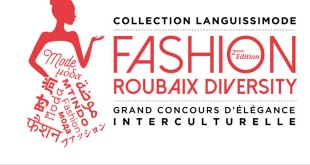 slide-fashion-roubaix-diversity