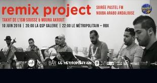 slide-remix-projet-