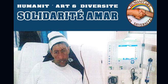 slide-solidarité-Amar