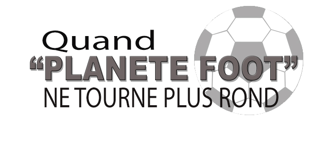 planete-foot