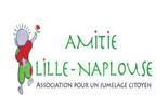 amitie lille naplouse