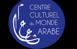 CENTRE CULTUREL DU MONDE ARABE
