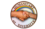 humanit'art
