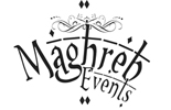 Maghreb event