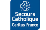 secour-catholique