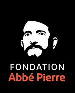 FONDATION ABBE PIERRE
